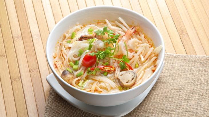 意外と多い!タイ料理好きな女子とデートするならバンコクスパイス 新宿店